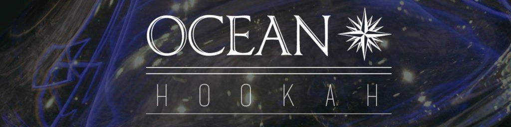 banner-blue Ocean Hookah Shisha Chicha ocean-hookah.com