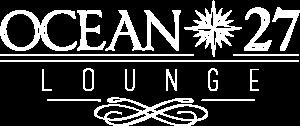 logo ocean 27