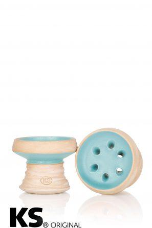 KS APPO mini Turquoise