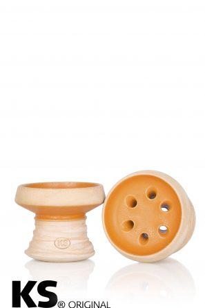 KS APPO mini orange