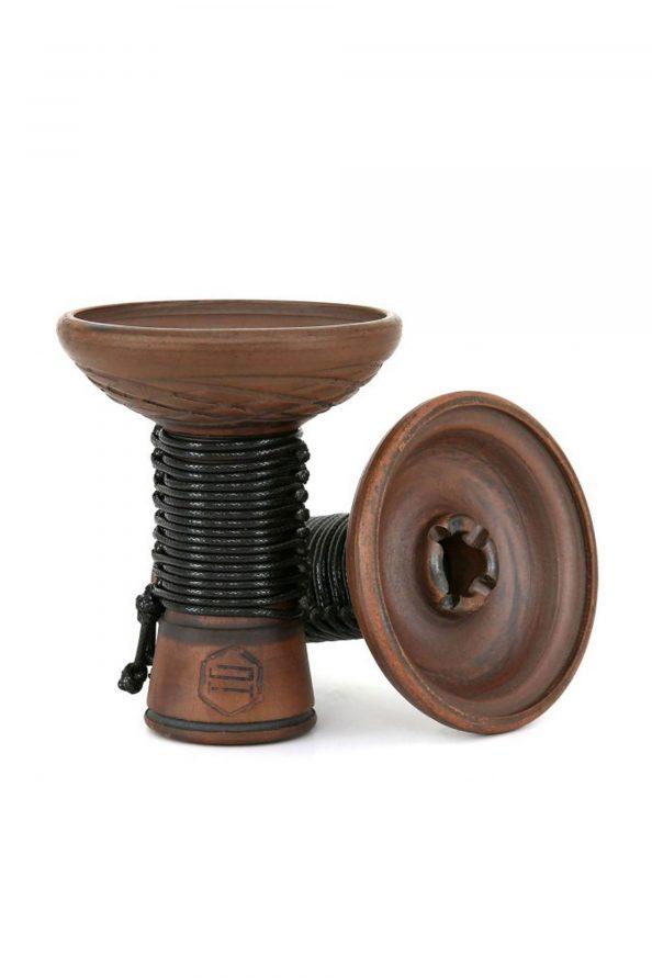Japona Hookah Mummy Bowl