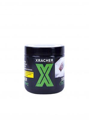 Xracher Cact Lem Mang