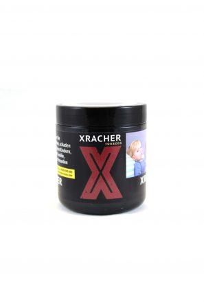 Xracher Kxxx