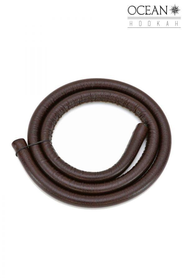 Werkbund Leather Hose Brown