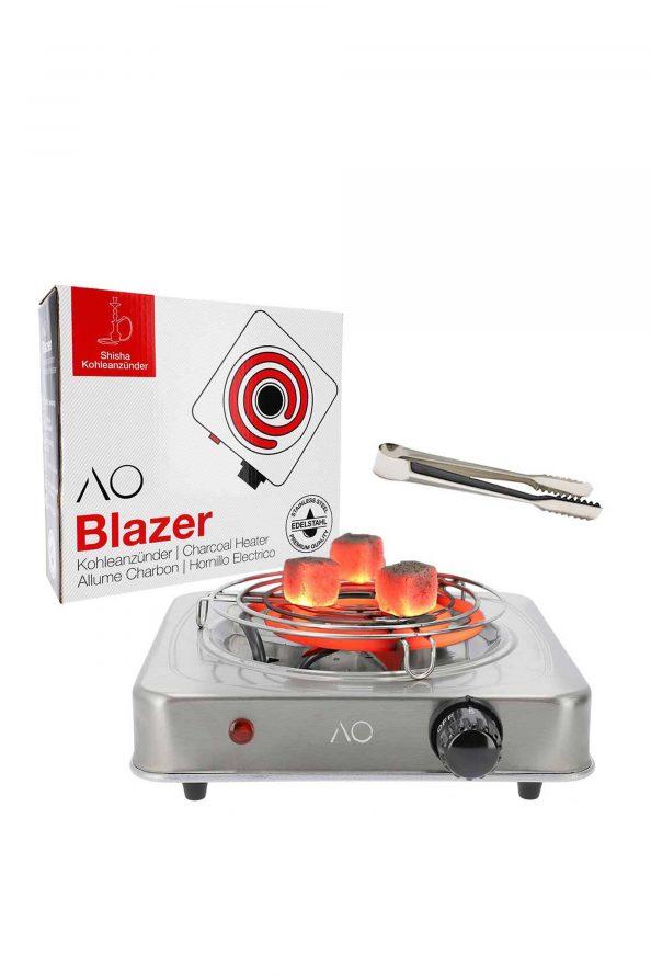 AO Blazer Premium
