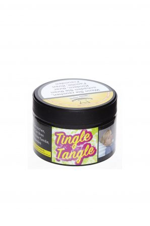 Maridan Tingle Tangle Shisha Tabak