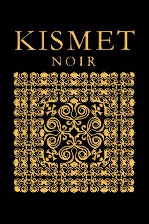 Kismet Shisha Tabak