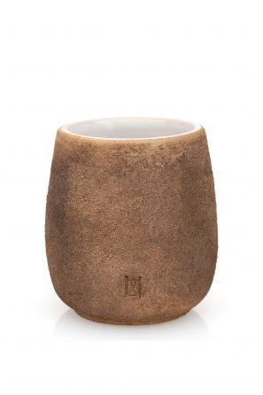 Werkbund Hookah Cup Authentic