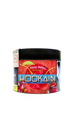 Hookain Ch3rry Zkittlez Tabak 200 gr.