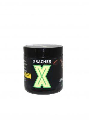 Xracher Lmn. T.