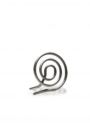 Shisha-Turbine Ersatzspirale