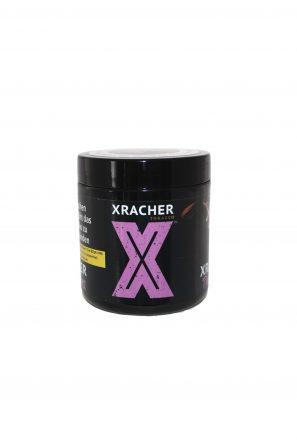Xracher Ding Dang