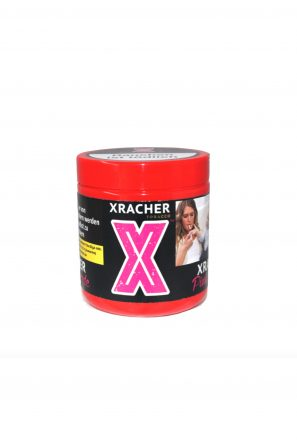 Xracher Pink Lmnade