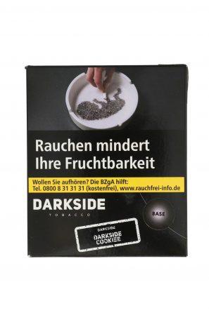 Darkside Base DARKSIDE COOKIEE Shisha Tabak