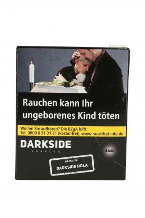 Darkside Base DARKSIDE HOLA Shisha Tabak
