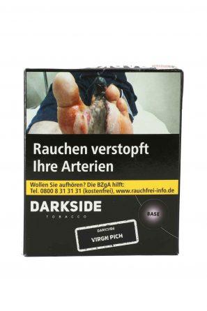 Darkside Base VIRGN PICH Tabak