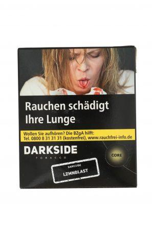 Darkside Core LEMNBLAST Shisha Tabak