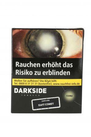 Darkside Core SWIT COMET Shisha Tabak