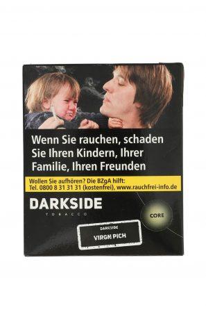 Darkside Core VIRGN PICH Shisha Tabak
