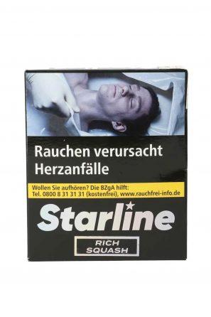 Darkside Starline RICH SQUASH