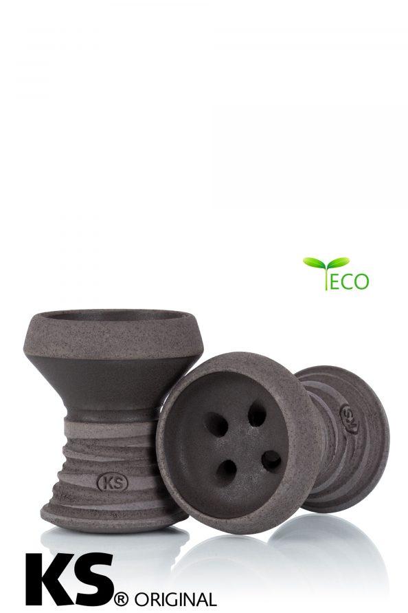KS APPO Black Eco