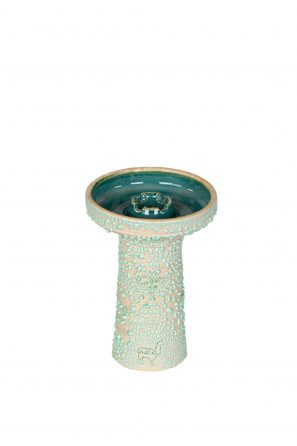 Alpaca EKUA Turquoise Bowl