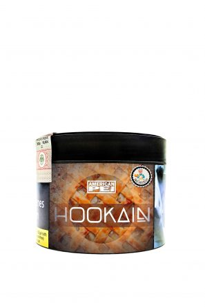 Hookain American Pei Tabak 200 gr