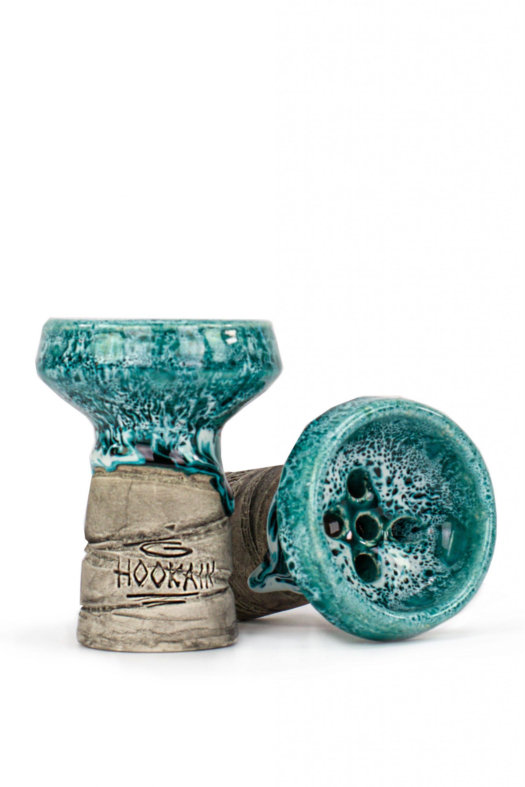 HOOKAiN Drip Bowl