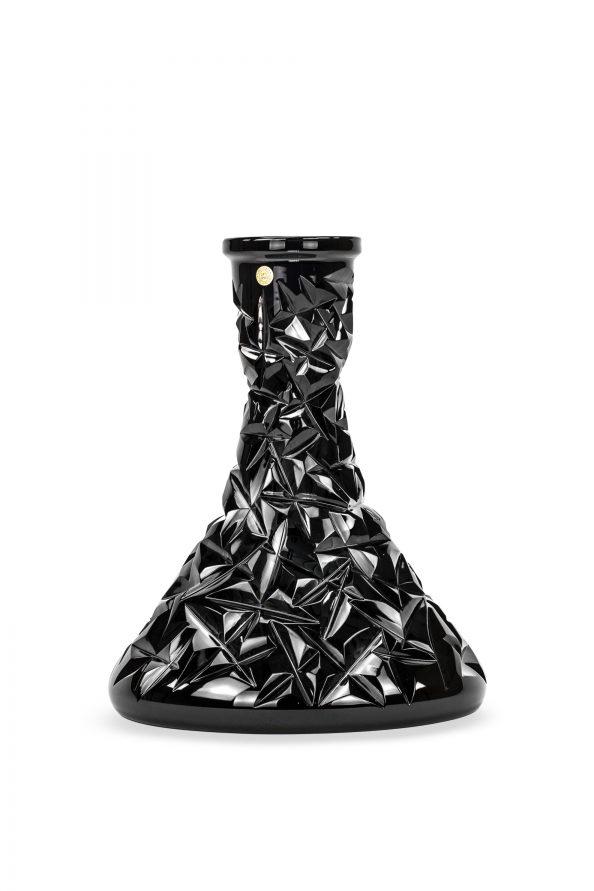 Tradi Cone Rock Black