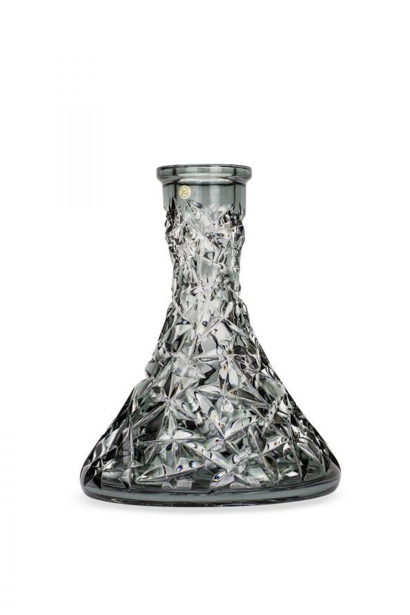 Tradi Cone Rock Grey