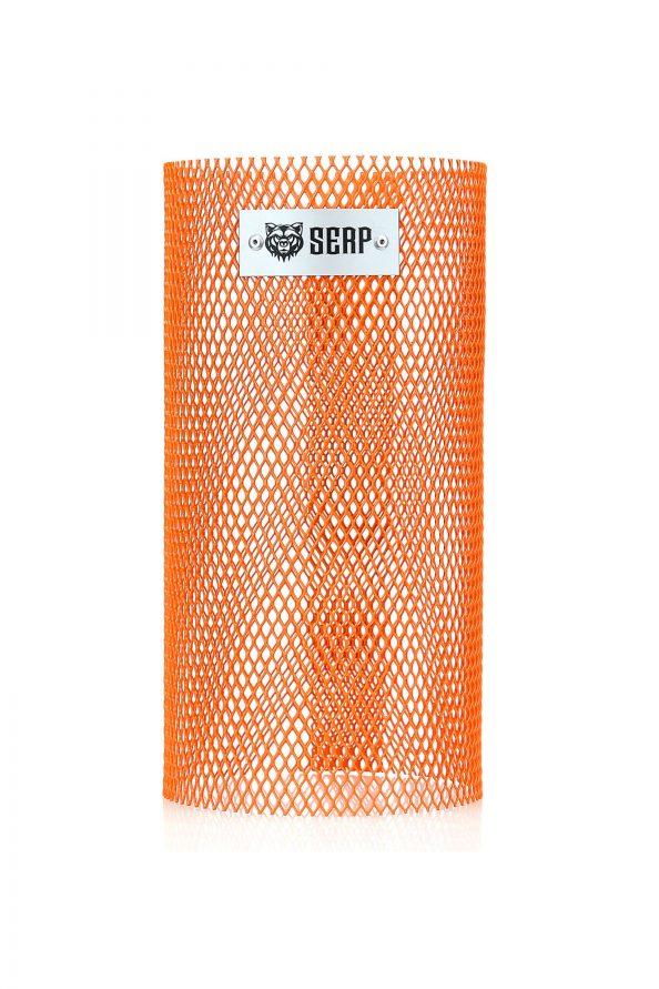 SERP Schutzgitter Orange