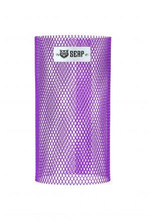 SERP Schutzgitter Purple