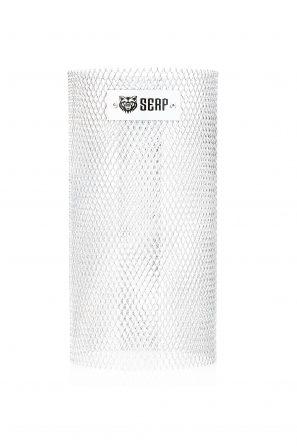 SERP Schutzgitter White