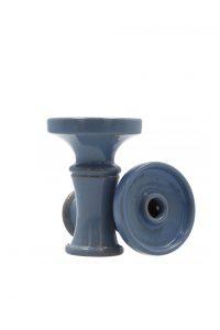 Foyer ZOMO X MAHALLA Invoke V2 Blue Phunnel
