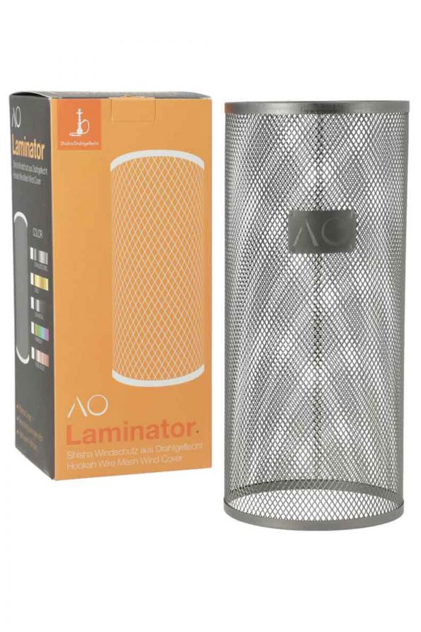 AO-Laminator-Windschutz-Gun-Metal