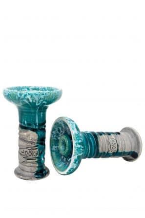 HOOKAiN LitLip Cool Water Phunnel