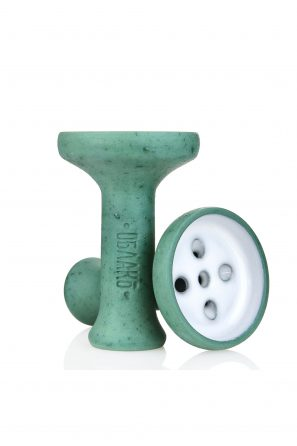 Oblako Killer Bowl Green