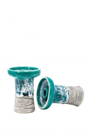 HOOKAiN LeshLip Cool Water Phunnel