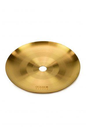 Kaif-S-Kohleteller-Gold