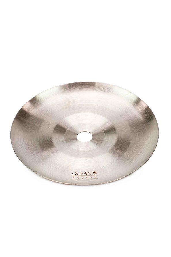 Kaif-S-Kohleteller-Silber