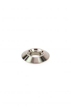 Mittelring-für-Kaif-Mundstück-Silber
