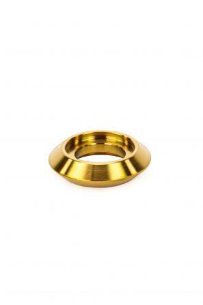 Mittelring-für-Kaif-Rauchsäule-Gold