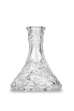 Tradi Cone Floe Clear