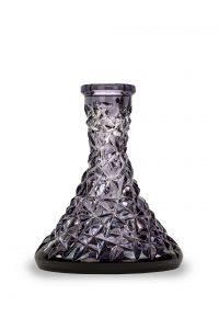 Tradi Cone Rock Gray Violet