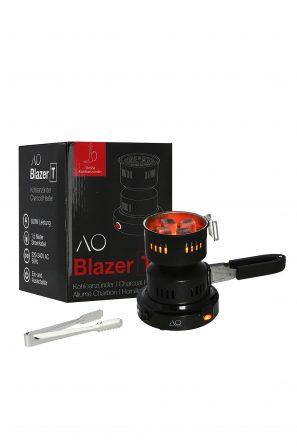 AO-Blazer-T-Kohleanzuender-650W