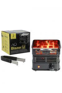 AO-Blazer-U-Kohleanzünder-1000W