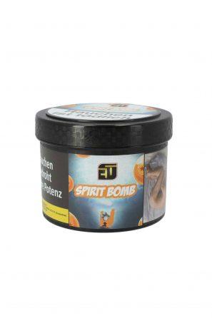 Fadi-Tobaggo-Tabak-Spirit-Boomb-200g