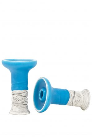 HOOKAiN LitLip Baby Blue Phunnel
