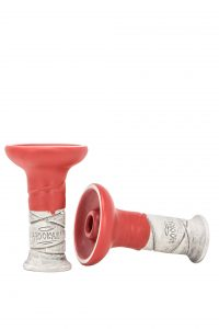 HOOKAiN LitLip Dope Red Phunnel