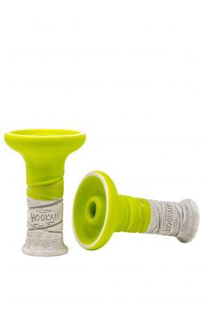 HOOKAiN LitLip Phunnel Slime